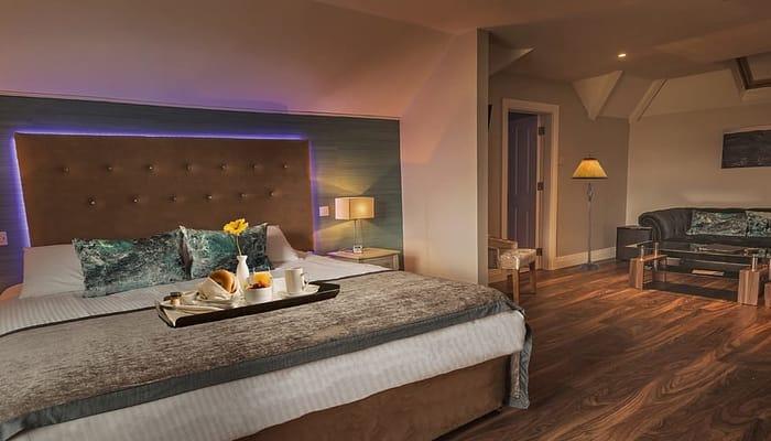 Hotels. hosteleria