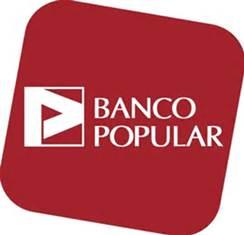 Banco Popular, ajuste de plantilla, 3000 empleados,