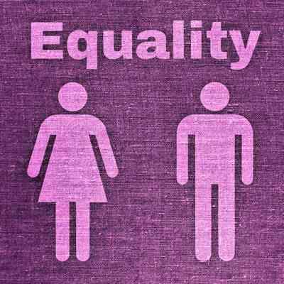 Igualdad en las empresas