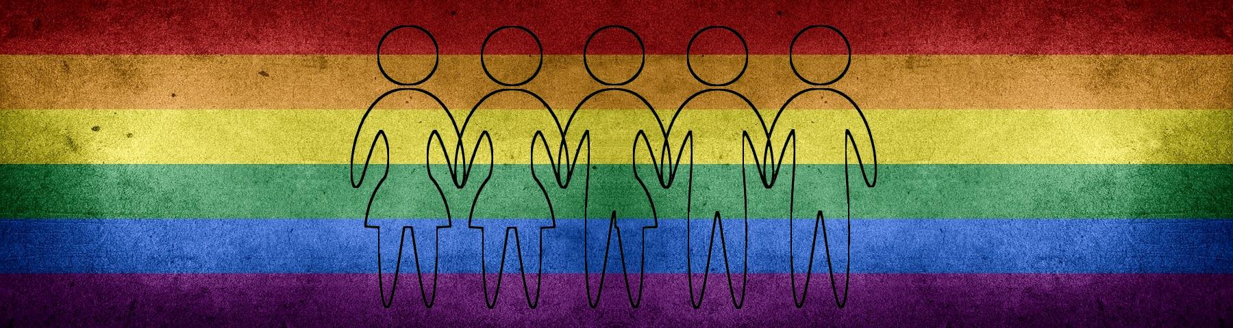 Día del Orgullo LGTBIQA