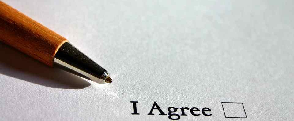 Imagen de Acuerdo. Convenio Ingenierías