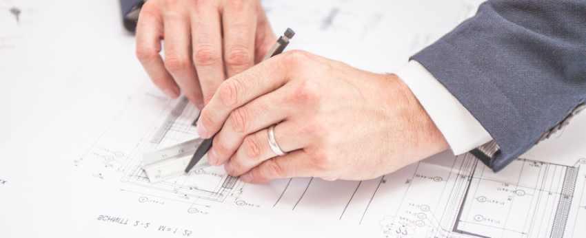 Convenio de Ingenierias. Negociación colectiva