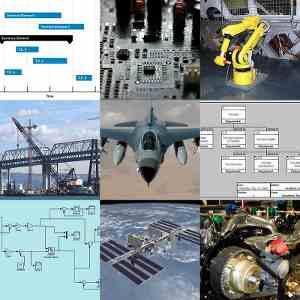 Ingenierias. Negociación Convenio