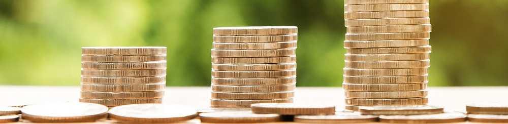 REvisión Salarial Seguros y mutuas