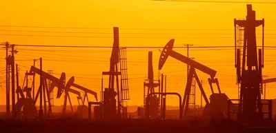 Resolucion UITA Fracking.