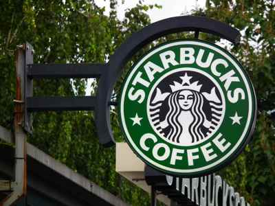 Starbucks alemania