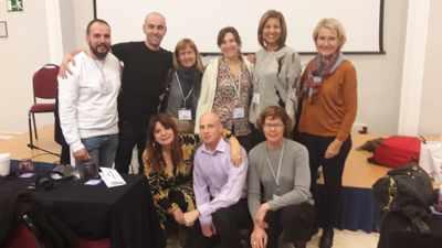Alianza UNIO en H&M
