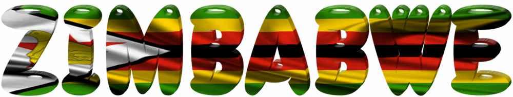 represion sindical en Zimbabwe