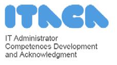 Jornada de Presentacion sobre Competencias Profesionales TIC en Europa