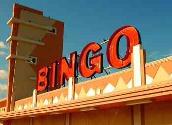 Convenio Colectivo Marco Bingos