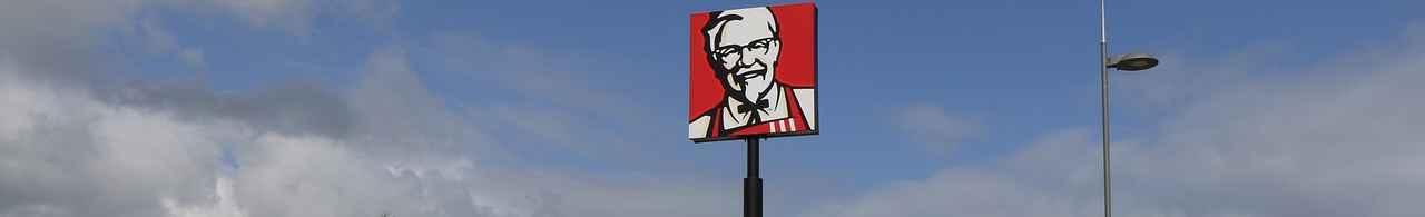 KFC. Plan de Igualdad