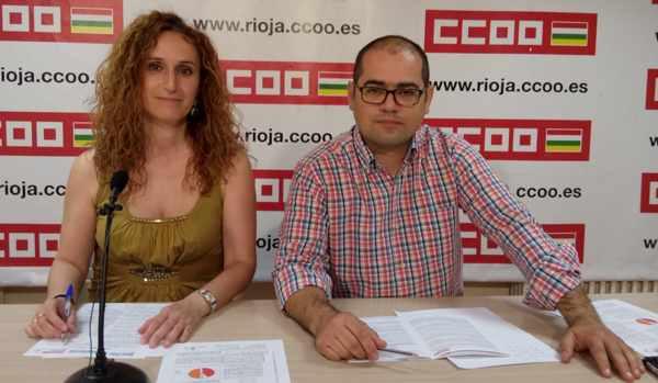 Convenio restauracion La Rioja