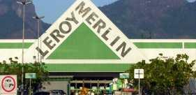 acoso laboral en Leroy Merlin