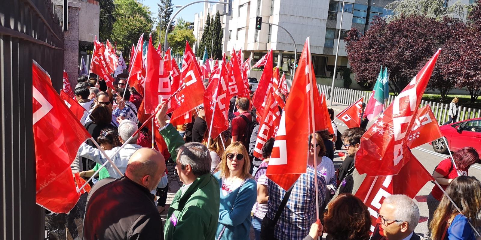 Banderas_concentracion