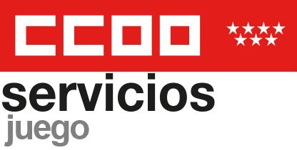 regulacion  bingo en la  Comunidad de Madrid