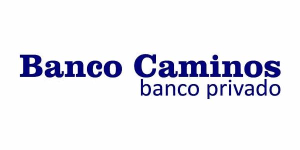 LOgo Banco camnos