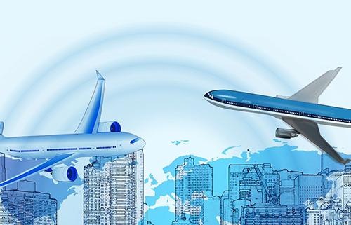 viajes empresas