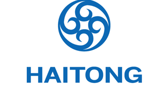 logotipo haitong bank