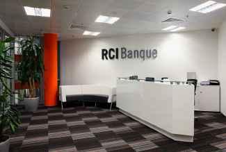 Elecciones en RCI Banque