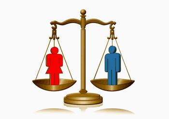 Plan igualdad Pelayo ACS