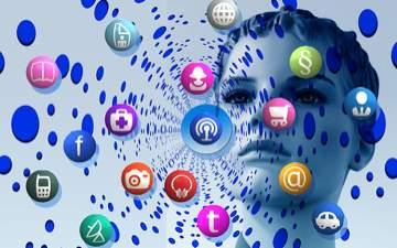 Servicios CCOO en las redes sociales