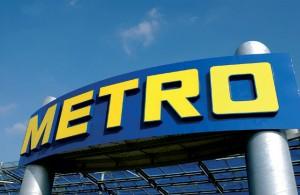 grupo metro makro
