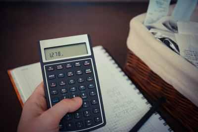 Imagen calculadora