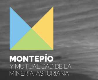 Montepío y Mutualidad de la Minería Asturiana. Vacaciones