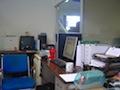 Convenio Oficinas y despachos Burgos