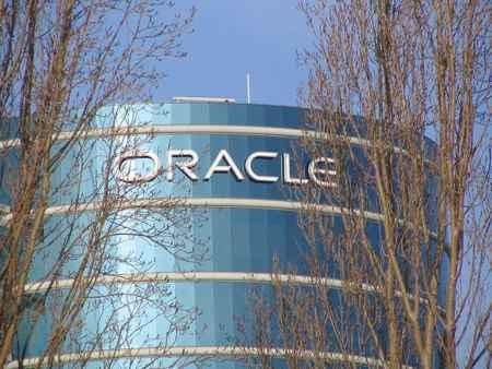 ERE Oracle Negociación Colectiva CCOO