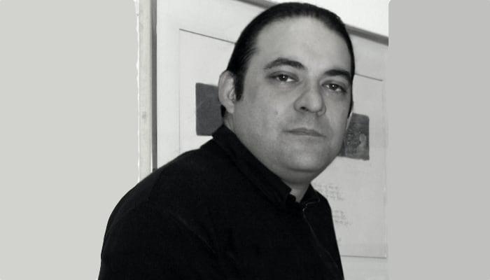 Miguel Periçañez. Historia de un sindicalista