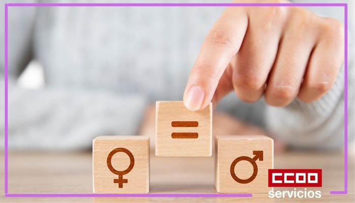 plan, igualdad