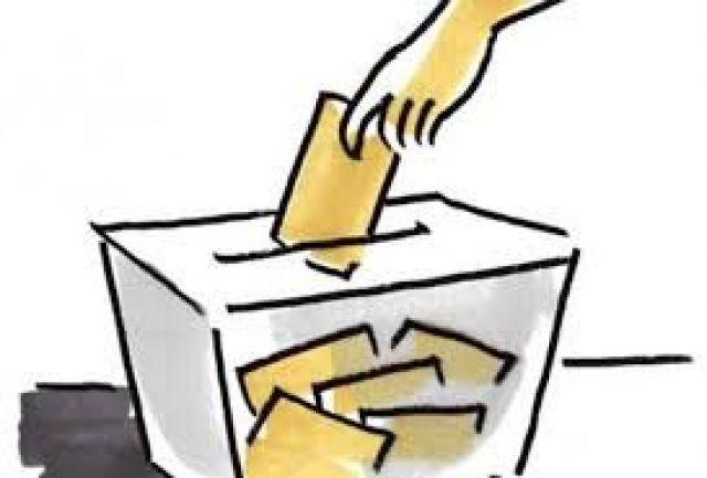 ccoo primark elecciones torre sevilla