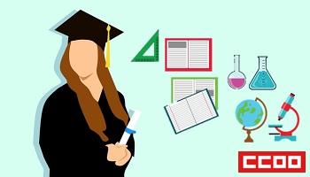 PIF estudios Primark