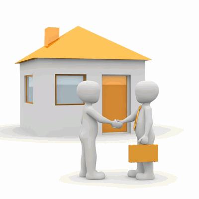 Registros de la propiedad