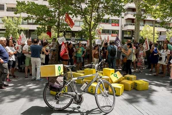 Riders Valladolid