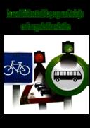Movilidad sostenible y segura