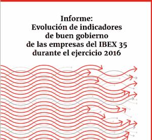 Informe RSE Ibex 35
