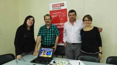 La ley de RSE en Extremadura 2010