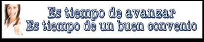 Convenio Colectivo Banca