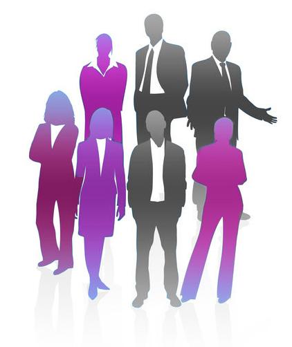 Propuestas de CCOO para la Paridad  de Género en Banco Santander