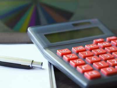 Imagen calculadora. Negociacion Convenio mediacion seguros