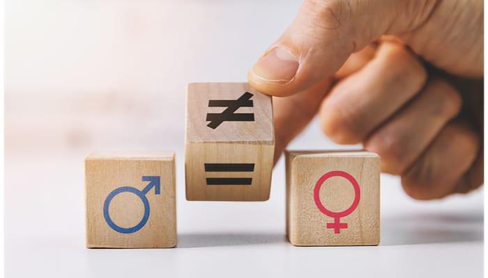 Igualdad convenio seguros