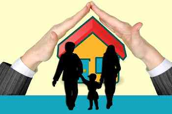 mediacion de seguros