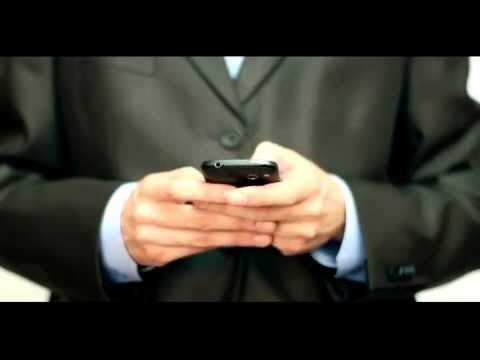 Aplicacion en smartphone