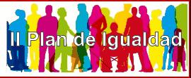 Plan de Igualdad Mapfre