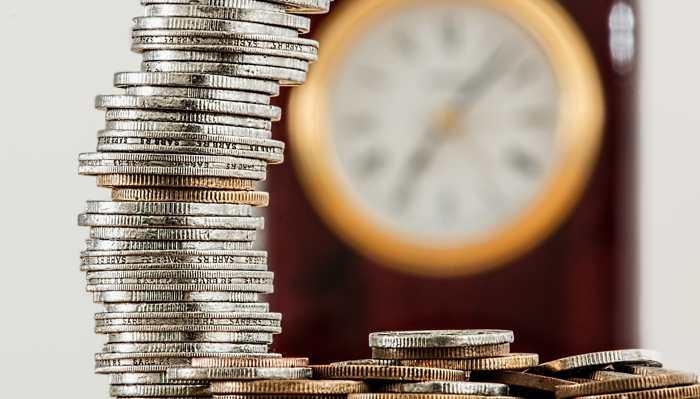 Tiempo y dinero. Negociación Jornada y salario en Convenio Prevención