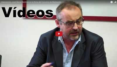Videos sector seguros