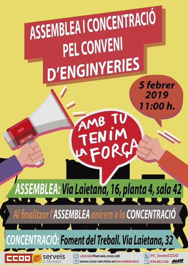 Calendario Laboral 2020 Galicia Pdf.Convenio Ingenierias Ccoo Federacion Servicios
