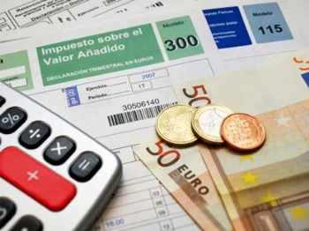 Tablas salariales tecnicos tributarios y asesores fiscales